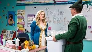 Teachers - Episodio 14 episodio 14 online