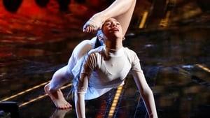 World of Dance: 1×1