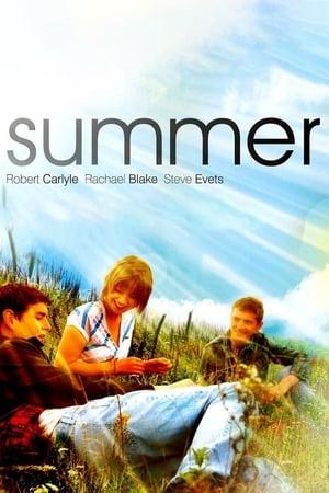 Summer-Michael Socha