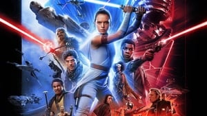 Star Wars: Episodio IX – El ascenso de Skywalker