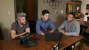 Catfish: The TV Show: Season 5 Episode 5