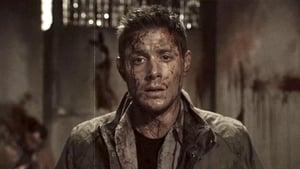Supernatural saison 10 episode 9
