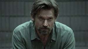 Ver Small Crimes (Delitos menores) (2017) online
