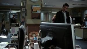 Vizualizeaza Episodul 6 Online Murder in the First 2x6 online subtitrat in Limba romana