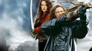Van Helsing O Caçador de Monstros