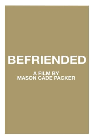Befriended (2017)