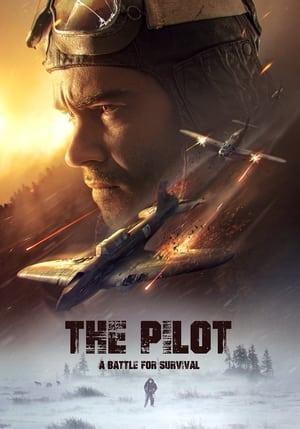 The Pilot: A Battle for Survival