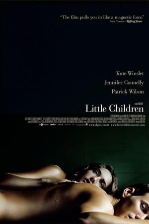 Little Children