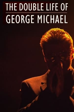The Double Life of George Michael