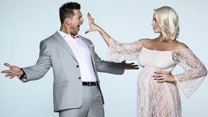 Miz and Mrs