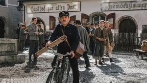German movie from 2018: Das Wunder von Wörgl
