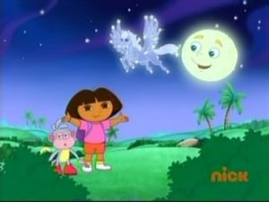 Dora the Explorer Season 6 Episode 1