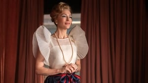 Mrs. America: Staffel 1 Folge 9