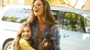 American Housewife 4×15 Online o Descargar Sub Español