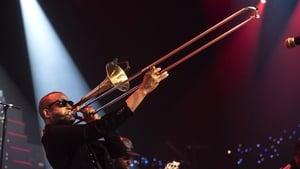 Austin City Limits Season 44 :Episode 9  Trombone Shorty & Orleans Avenue