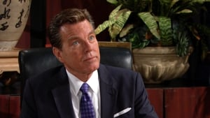 The Young and the Restless Season 45 :Episode 162  Episode 11415 - April 24, 2018