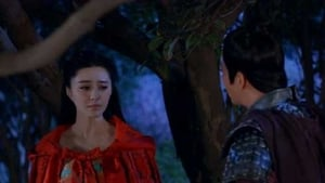 The Empress of China: 1×40