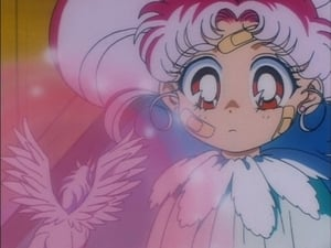 Sailor Moon: 4×28