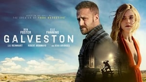 Galveston En Streaming