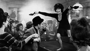 Irma la Douce (1963) Hollywood Full Movie Watch Online Free Download HD