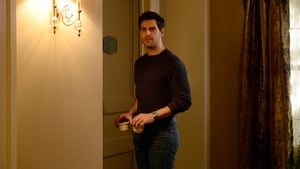 Grimm Season 6 Episode 7 Watch Online Free