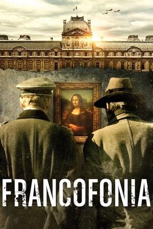 Francofonia (2015) Subtitrat In Romana