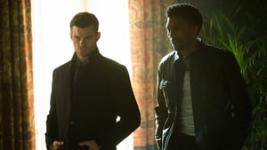 The Originals 3×19