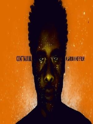 Continuum: A Jaron Ikner Film (2019)
