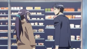 Recovery of an MMO Junkie: Season 1 Episode 4