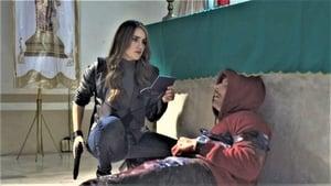 False Identity Season 2 Episode 5