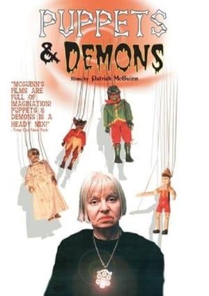 Puppets & Demons