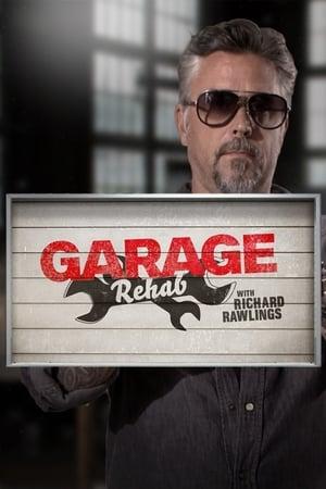Garage Rehab streaming