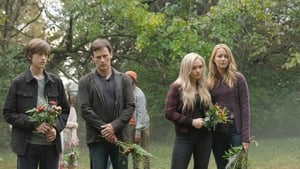 The Gifted Season 1 Episode 11