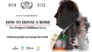 How to Defuse a Bomb: The Project Children Story