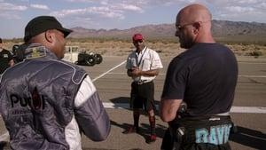 Fastest Car Season 1 Episode 1