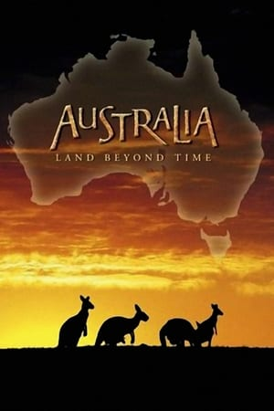 Image Australia: Land Beyond Time