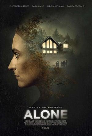 Alone-Azwaad Movie Database