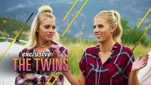 Imagem da serie The Twins Happily Ever After