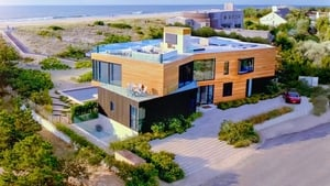Million Dollar Beach House [2020]