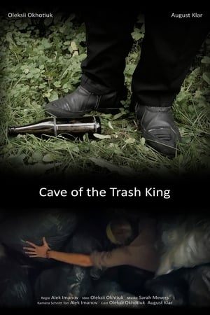 Cave of the Trash King