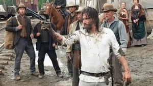 Hell on Wheels: 3×6