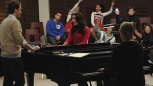 Glee 1 Sezon 10 Bölüm