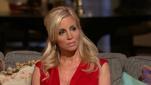 The Real Housewives of Beverly Hills Season 2 Episode 23