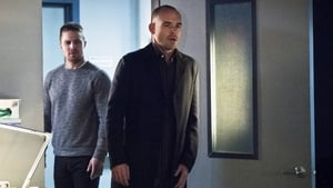 Arrow Saison 4 Episode 19