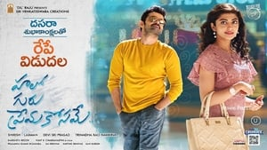 Hello Guru Prema Kosame (2018) South Indian Movie Hindi Dubbed Full Movie Watch Online Free Download HD