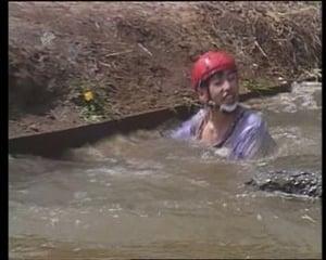 Takeshis Castle 2002 Season 2 Episode 27 Subz