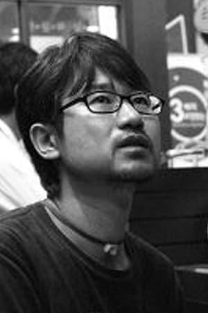 Jang Cheol-Soo