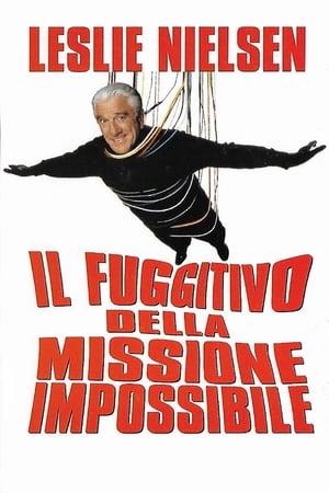 Il fuggitivo della missione impossibile