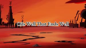 New Looney Tunes Season 1 Episode 40