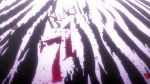 Bleach: 1×71